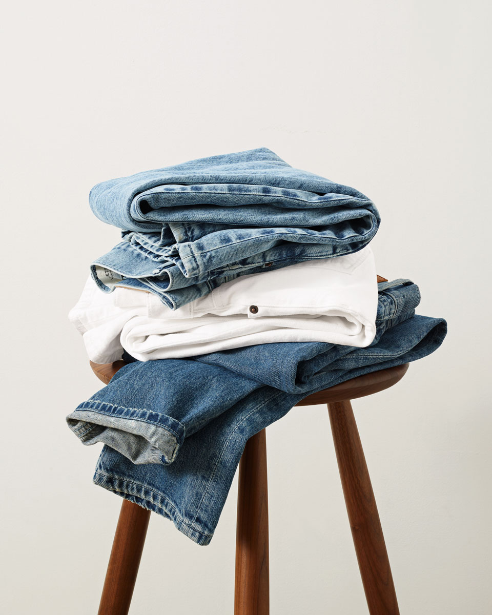 DENIM_1_0726-0732_FOCUS