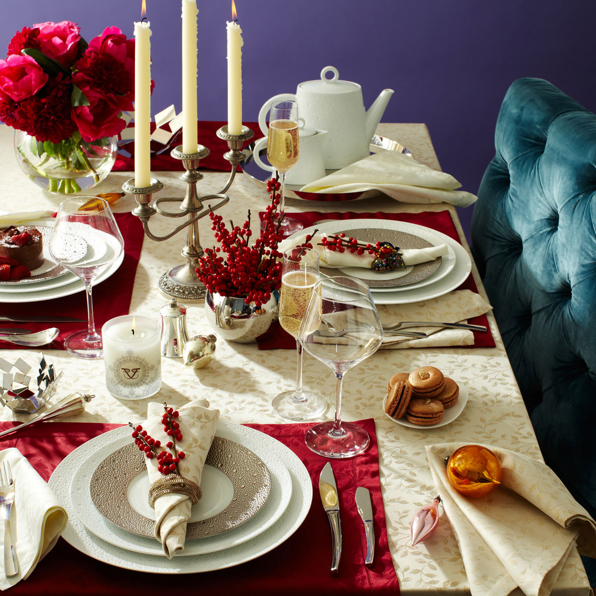 LANDING_HOLIDAY_TABLE_SETTING_147.jpg