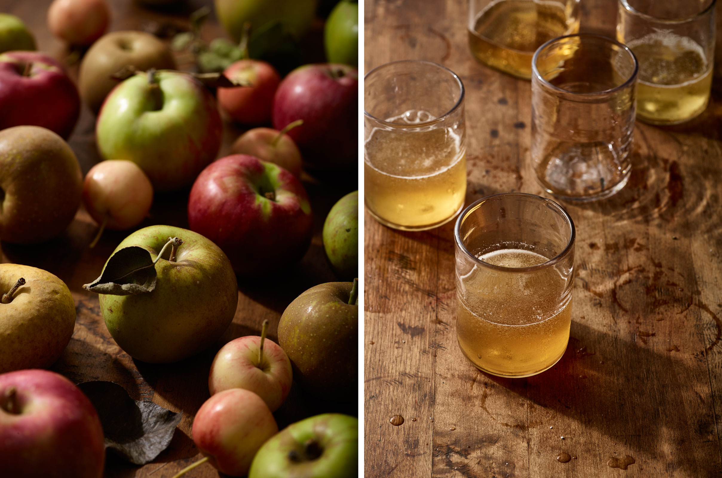 cider_apple_pair